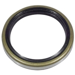 SEAL - OIL FOR TOYOTA : 42125-23320-71