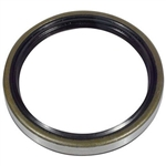 SEAL - OIL FOR TOYOTA : 42125-33240-71
