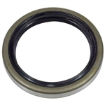 SEAL - OIL FOR TOYOTA : 42125-U2100-71