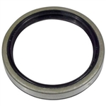 SEAL - OIL FOR TOYOTA : 42125-U3100-71