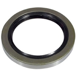 FRONT AXLE HUB SEAL FOR TOYOTA : 42415-10480-71