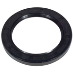 SEAL - OIL FOR TOYOTA : 42415-11630-71