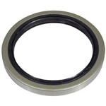 SEAL - OIL FOR TOYOTA : 42415-22800-71