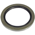 SEAL - DRIVE WHEEL OIL FOR TOYOTA : 42415-32800-71