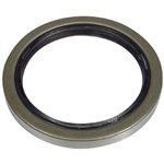 SEAL - OIL FOR TOYOTA : 42423-33061-71