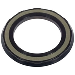 SEAL FOR TOYOTA : 43821-22000-71