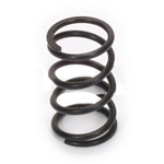 SPRING FOR TOYOTA : 47431-23420-71