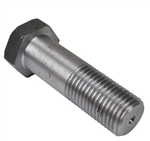 BOLT - HEXAGON FOR TOYOTA : 51821-U2000-71