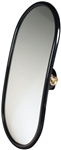 MIRROR ASSEMBLY - GLASS FOR TOYOTA : 58710-20540-71