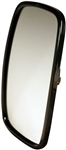 MIRROR - REARVIEW FOR TOYOTA : 58720-23000-71