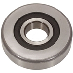 BEARING - MAST ROLLER FOR TOYOTA : 63358-U1100-71
