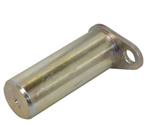 TILT PIN FOR TOYOTA : 65505-20540-71