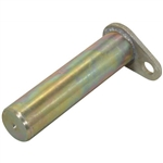 TILT PIN FOR TOYOTA : 65506-22000-71
