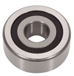 BEARING - MAST ROLLER FOR TOYOTA : 76451-U3110-71