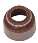 SEAL - VALVE STEM FOR TOYOTA : 80913-76038-71