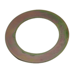 SHIM, STRG AXLE For TOYOTA: 90560-50004-71
