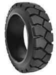 Forklift Cushion Traction Tire