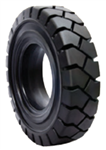 Forklift Pneumatic Solid Traction Tire