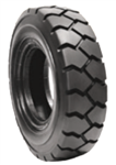 Forklift Pneumatic Tubed Traction Tire