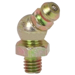 W54247 : GREASE FITTINGS (10 PACK)