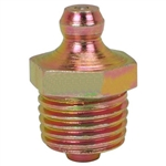 W54258 : GREASE FITTINGS (10 PACK)
