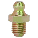 W54259 : GREASE FITTINGS (10 PACK)