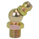 W54260 : GREASE FITTINGS (10 PACK)