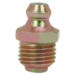 W54261 : GREASE FITTINGS (10 PACK)