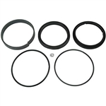 505136031 : SEAL KIT - LIFT CYLINDER FOR YALE