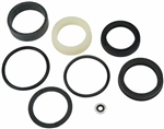 505136032 : SEAL KIT - LIFT CYLINDER FOR YALE