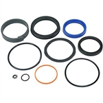 505136049 : SEAL KIT - LIFT CYLINDER FOR YALE