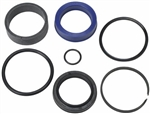505136050 : SEAL KIT - LIFT CYLINDER FOR YALE