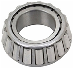505971516 : BEARING - TAPER CONE FOR YALE