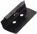 TAIL LIGHT BRACKET FOR YALE : 5187966-09