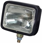 5187966-91 : FORKLIFT HEAD LAMP (36 VOLT)