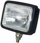5187966-97 : FORKLIFT HEAD LAMP (48 VOLT)