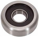 520036816 : BEARING - MAST ROLLER FOR YALE