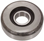 520036837 : BEARING - MAST ROLLER FOR YALE