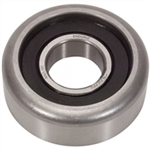520036852 : BEARING - MAST ROLLER FOR YALE