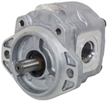 FORKLIFT HYD PUMP FOR YALE : 5800038-63