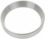 JLM710910 : FORKLIFT CUP, BEARING