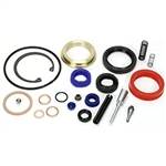 PUMP KIT  BT BT129883
