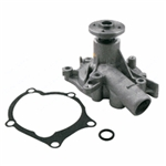 WATER PUMP FOR CLARK : 1232510