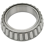 CONE, BEARING FOR CLARK : 1316482