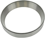 CUP, BEARING FOR CLARK : 1316483
