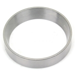 CUP, BEARING FOR CLARK : 2107649