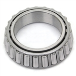 CONE, BEARING FOR CLARK : 2107650
