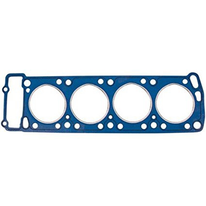 Head Gasket For For Clark and Nissan: 3779996