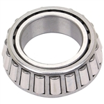 CONE, BEARING FOR CLARK : 712099