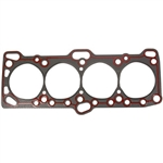 HEAD GASKET FOR CLARK : 918489